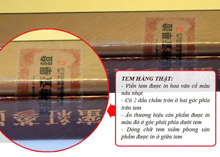 con-sam-tam-mat-ong-nguyen-cu-2