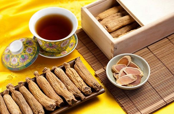 nhan-sam-han-quoc-loai-10-cukg 3