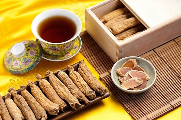 nhan-sam-han-quoc-loai-4-cu-kg 2