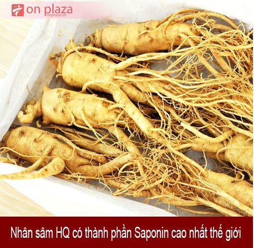 nhan-sam-han-quoc-loai-6-cukg 5