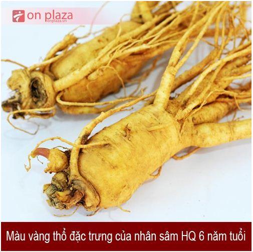 nhan-sam-han-quoc-loai-6-cukg