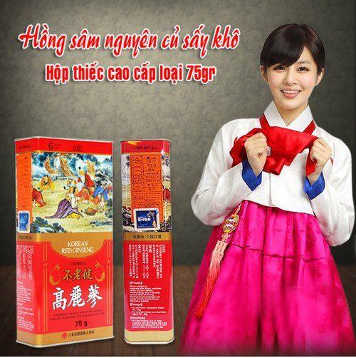 hong-sam-nguyen-cu-say-kho-han-quoc-hop-thiec-75gr