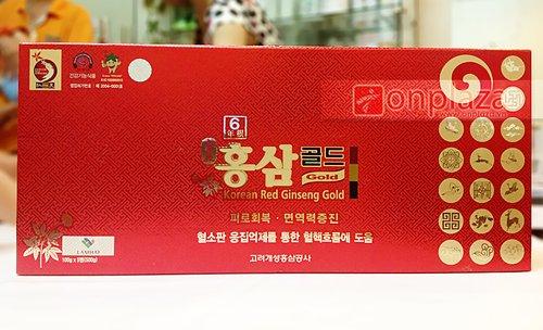 cao-hong-sam-han-quoc-6-nam-tuo1i