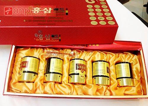 cao-hong-sam-han-quoc-6-nam-tuoi-8