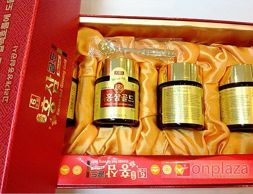 cao-hong-sam-han-quoc-6-nam-tuoi-9