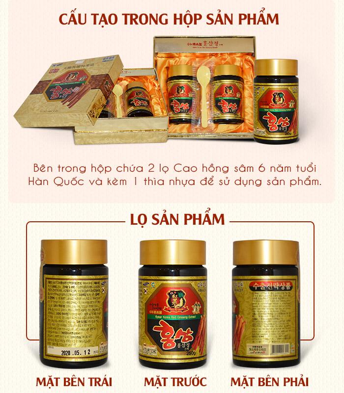 cao-hong-sam-6-nam-tuoi-han-quoc