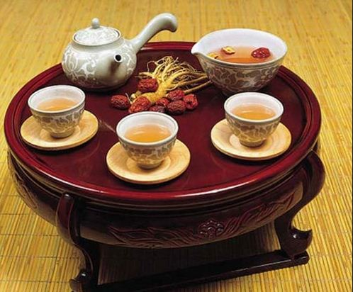 huong-dan-su-dung-nhan-sam-kho-han-quoc 2