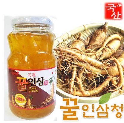 huong-dan-su-dung-nhan-sam-kho-han-quoc 3