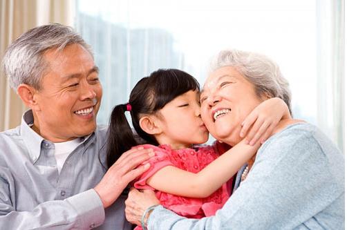 thành phần nấm linh chi có tác dụng tốt cho người già