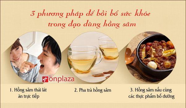 hong-sam-kho-han-quoc-nguyen-cu-loai-1kg 2