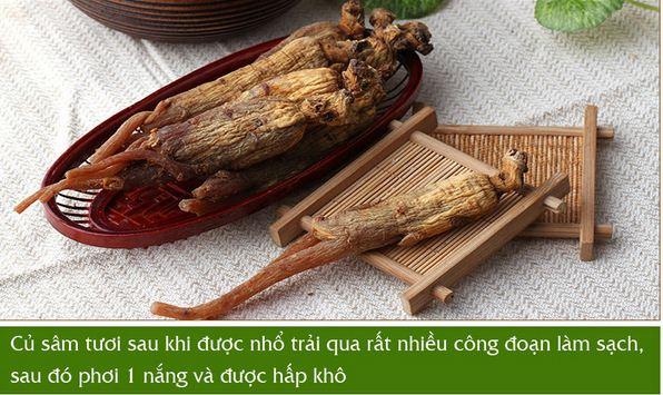 hong-sam-kho-han-quoc-nguyen-cu-loai-1kg 3