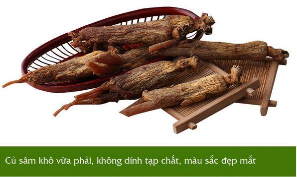 hong-sam-kho-han-quoc-nguyen-cu-loai-1kg 4