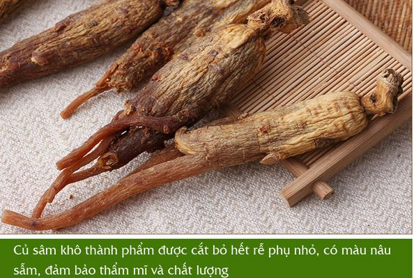 hong-sam-kho-han-quoc-nguyen-cu-loai-1kg 5
