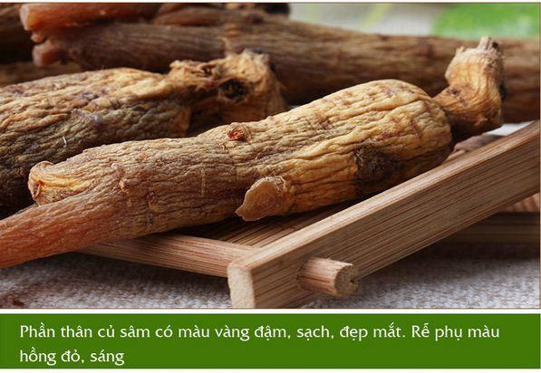 hong-sam-kho-han-quoc-nguyen-cu-loai-1kg 6