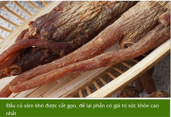 hong-sam-kho-han-quoc-nguyen-cu-loai-1kg 7