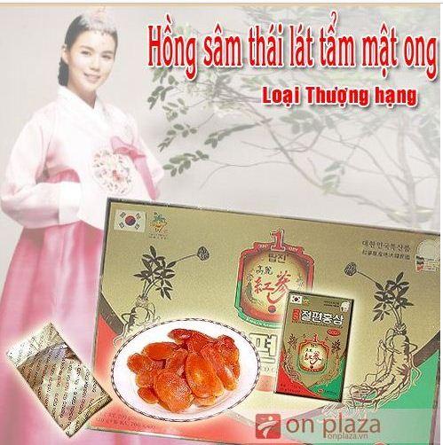 tu van chon qua tet cho ong ba, chon qua tet cho ong ba, lua chon qua tet cho nguoi than,
