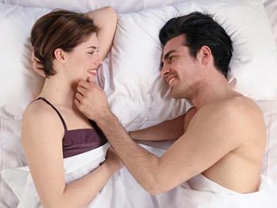 Nhân sâm có công dụng làm tăng sức khỏe tình dục của nam giới