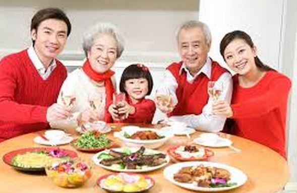 nuoc-hong-sam-tinh-chat-han-quoc 1