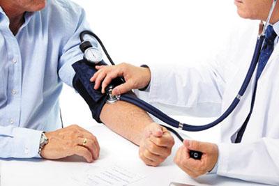 Tác dụng phụ của nấm linh chi với cao huyết áp
