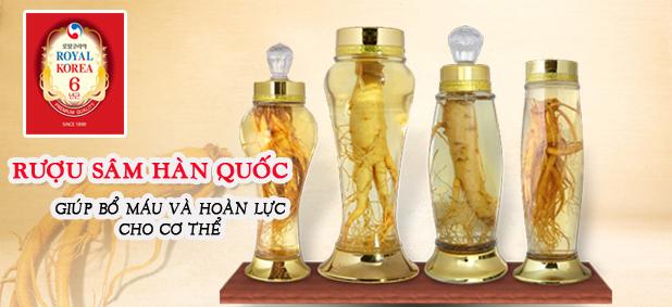 ruou-sam-han-quoc-copy1