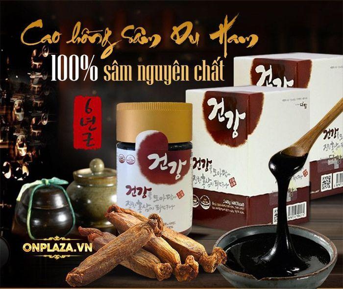 cao-100-hong-sam-daedong-lo-240g-red-ginseng-extract-gold-1240