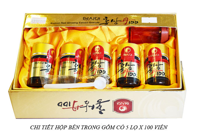 hongsamdan-han-quoc-dang-vien-02