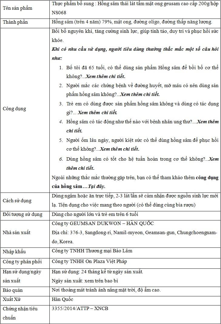 ttsp-hong-sam-thai-lat-tam-mat-ong-geusam-cao-cap-NS068
