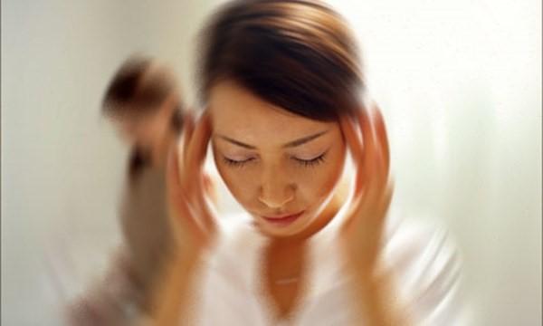 Huyết áp thấp rất nguy hiểm cho người bị bệnh