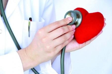 tốt Người mắc các bệnh về huyết áp, tim mạch