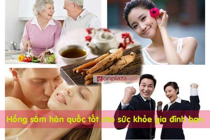tac-dung-cua-hong-sam-han-quoc