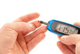 biểu hiện bệnh tiểu đường