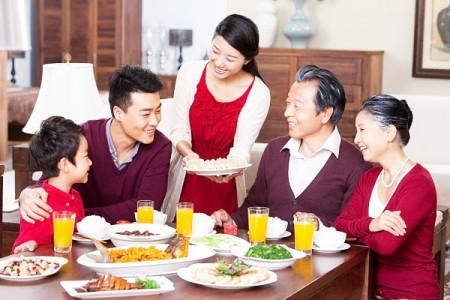 cao linh chi phù hợp cho cả gia đình