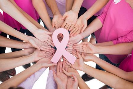 sử dụng cao linh chi phòng ngừa ung thư