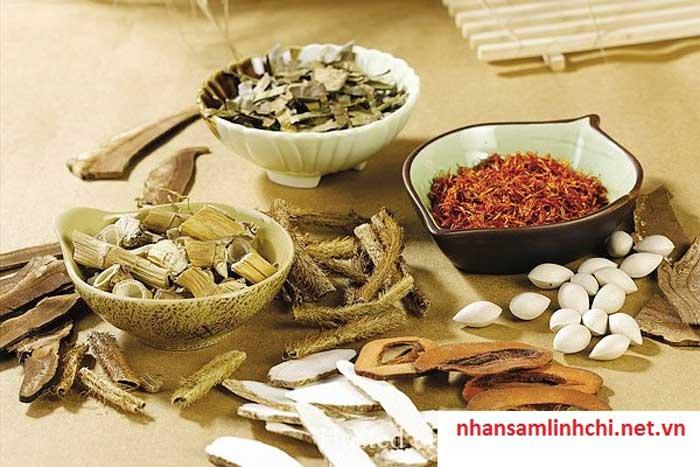 tri-nam-da-khong-he-kho-nho-cong-dung-cua-thuoc-bac2