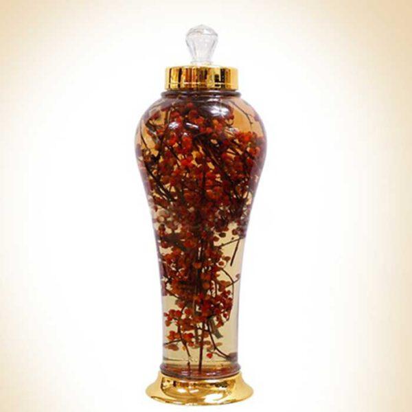 Bình ngâm rượu Thủy tinh N89 - 6L