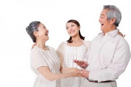 nấm linh chi tốt cho sức khỏe cả gia đình.jpg