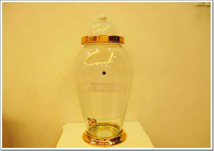 Binh-thuy-tinh-YC-3-30-l-valve_1