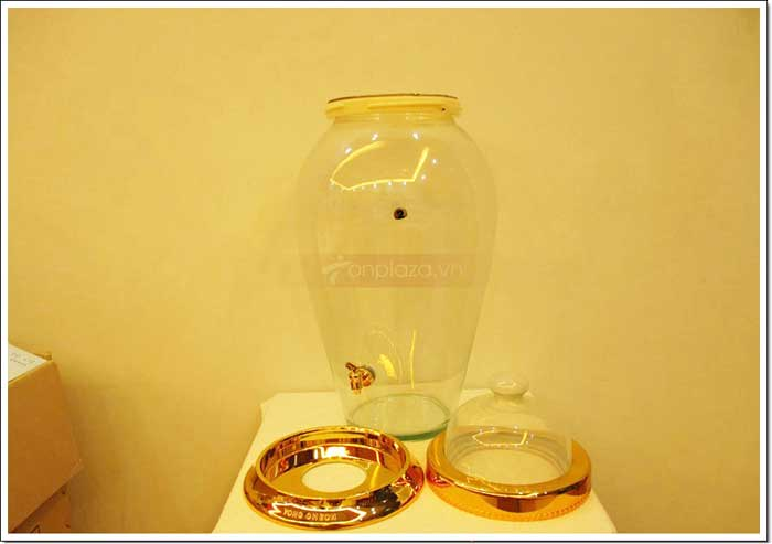 Binh-thuy-tinh-YC-3-30-l-valve_2
