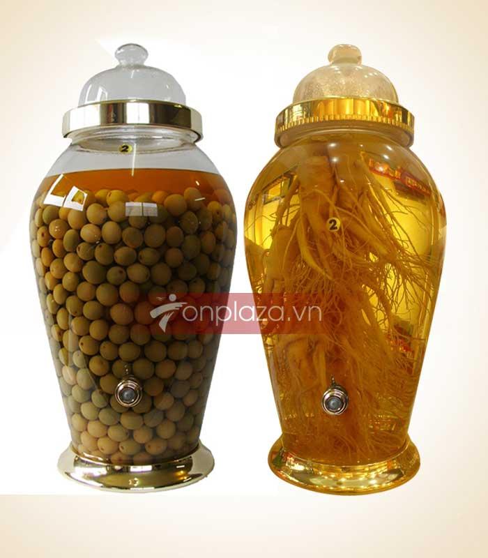 Binh-thuy-tinh-YC-3-30-l-valve_4