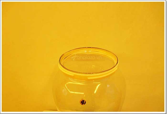 Binh-thuy-tinh-yc-22l-valve_2