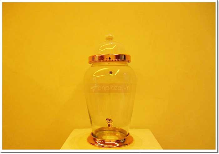 Binh-thuy-tinh-yc-22l-valve_4