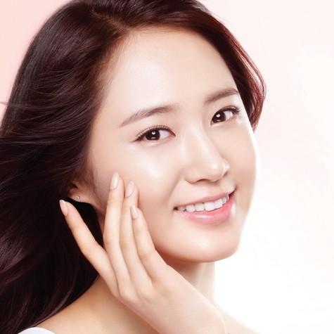 Cao hồng sâm với khả năng chăm sóc sắc đẹp phụ nữ