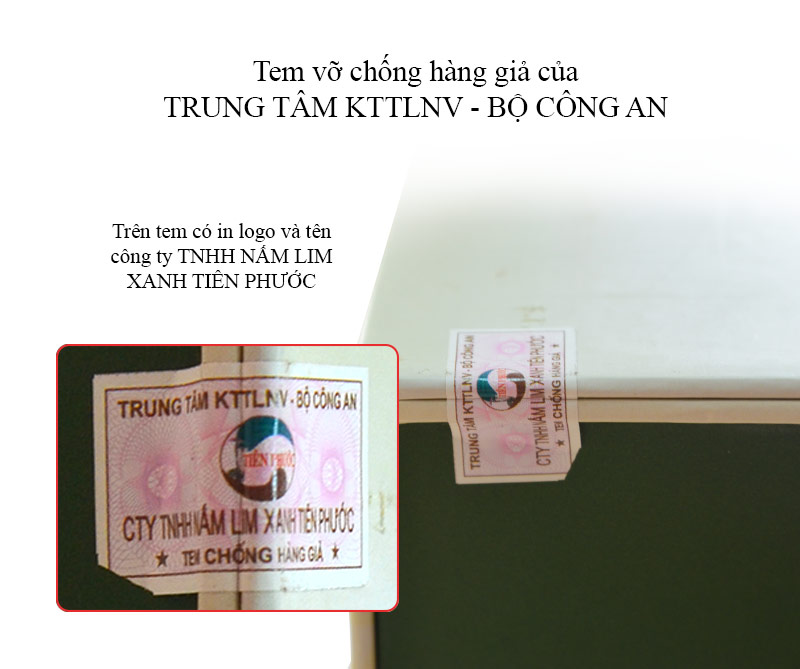 Nấm lim xanh tử chi Tiên Phước L014 2