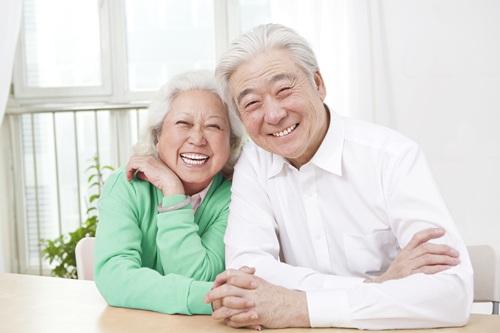 Tác dụng của Nấm linh chi với hệ tiêu hóa của người cao tuổi 1