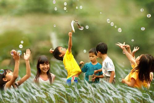 Những lứa tuổi nào nên dùng nhân sâm 3