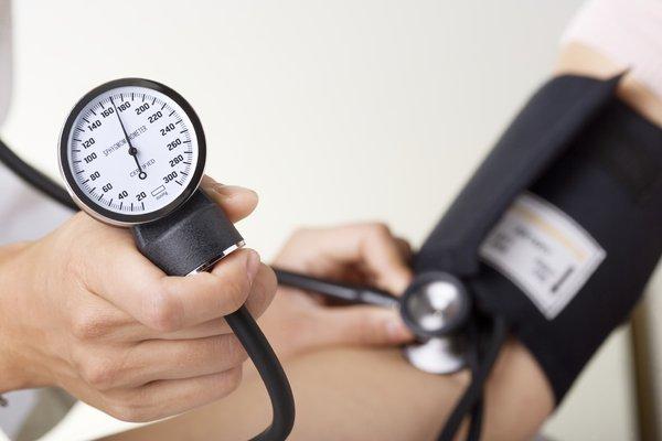Có nên sử dụng nhân sâm với các bệnh nhân huyết áp 3
