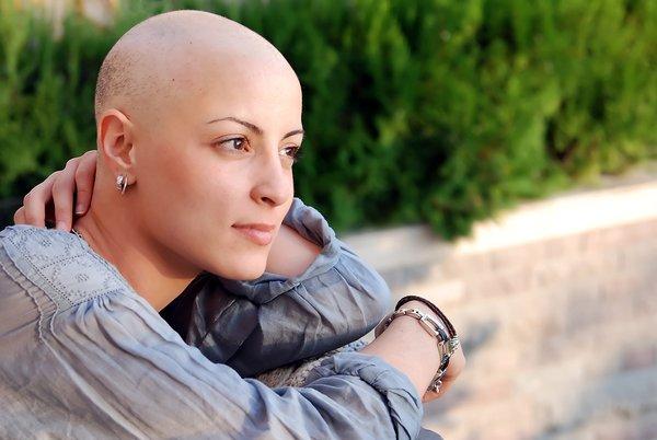 Hiệu quả bất ngờ khi dùng nhân sâm chữa bệnh ung thư 2