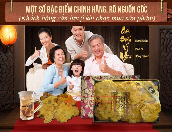 nam-chi-chi-thuong-hoang-500_01