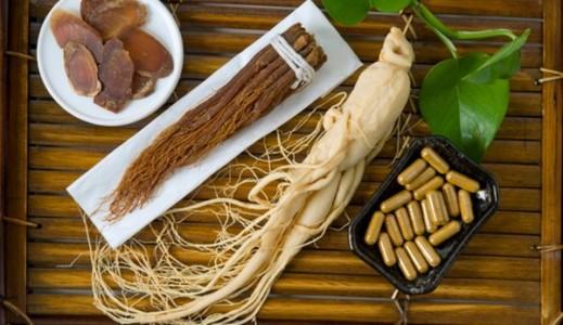 nhân sâm Hàn Quốc dạng viên có ưu điểm gì so với nhân sâm củ