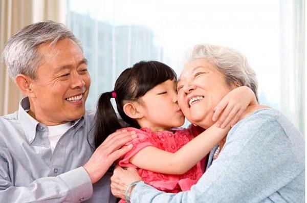 cần phụ thuộc vào độ tuổi, tình trạng sức khỏe và mục đích sử dụng nấm linh chi